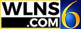 wlns-logo.jpg
