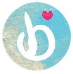 Now on Bloglovin