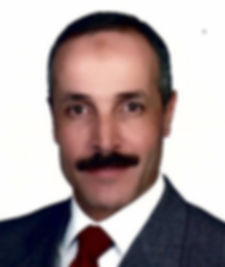 Hassan Metwaly Contrasteel MEMBER OF THE BOARD