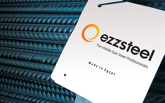contrasteel are subsidiary company of ezdk experts of slag aggregate