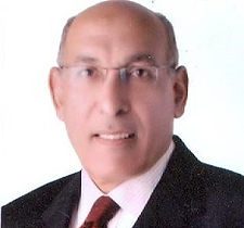 Nabil El-Khatib Contrasteel MEMBER OF THE BOARD