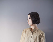profile3.jpg