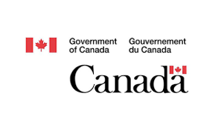 Government of Canada Image download.png