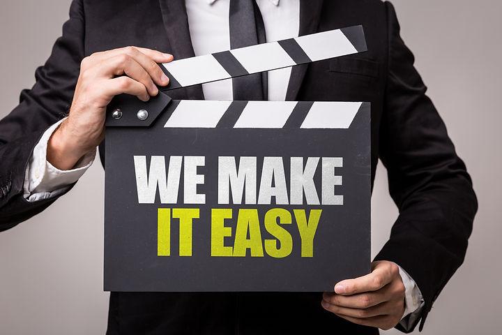 Canva - We Make It Easy.jpg