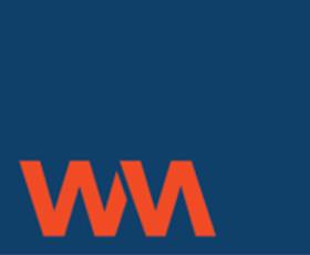 Woge Logo HQ.png
