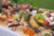Grazing-table-3-.jpg