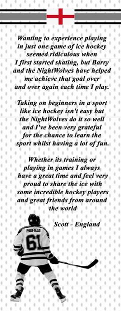 NightwolvesScotty.png