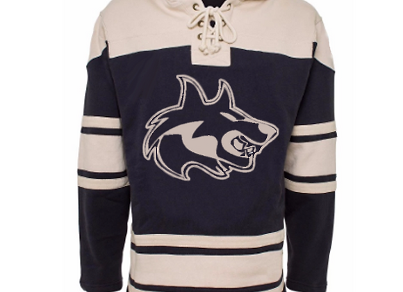 Old Dog Sweater