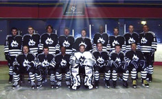 Night-Wolves Second Team Photo