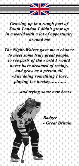 NightwolvesBadger.png