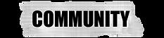 Nightwolvescommunity.png