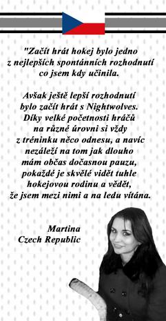 NightwolvesMartina.png