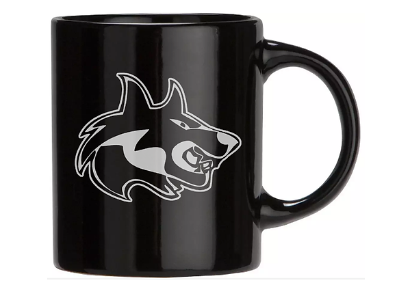 Nightwolves Branded Cup