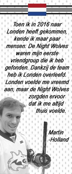 NightwolvesMartinTest.png