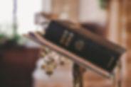 bible-blur-christ-christianity-372326.jp