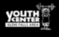 Youth Center Logo BW-01_edited.png
