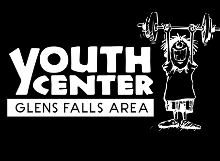 Why Does the Youth Center Matter to the Community?: Here are the Reasons Why You Should Care