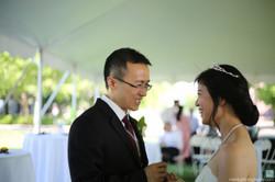 Lishuai&Jianxiang Wedding