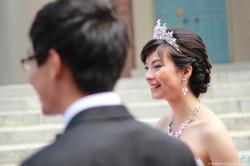 Yuan&Xiaojin Wedding