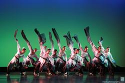 ACAS 29th Dance Festival