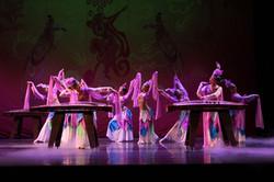 Angel Dance 2013 Celebration