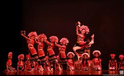 ACAS 30th Anniversary Performance