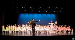 N&D Ballet 2014 Recital