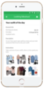 Microwork_App-OUTFIT-OF-THE-DAY-mockup-2