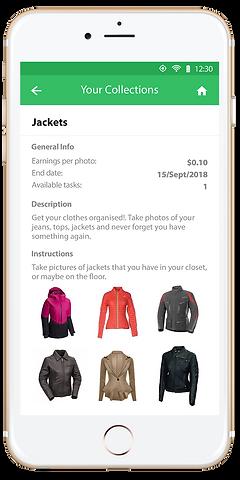 Microwork_App-JACKET-mockup.png