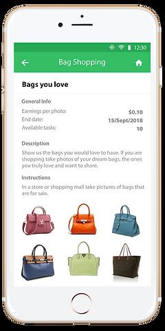 Microwork_App-BASG-YOU-LOVE-2-mockup.png