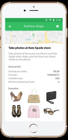 Microwork_App-KATE SPADE-mockup2.png