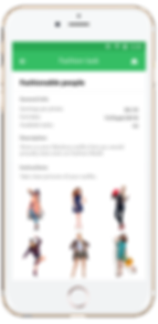 Microwork_App-FASHION-PEOPLE-mockup.png