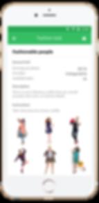 Microwork_App-FASHION-PEOPLE-mockup.png