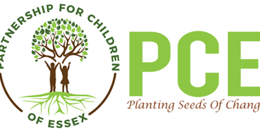Partnership for Children of Essex (PCE) is a private non-profit care management organization (CMO) dedicated to assisting youth with complex needs that include: emotional/behavioral, intellectual/developmental and substance use. PCE is a part of New Jersey's Children's System of Care.  PCE utilizes a Wraparound model of care while working in partnership with youth and families to design and implement a plan of care that is specific to the youth's individual strengths and needs. PCE is committed to keeping youth safe in their home, school, and community.