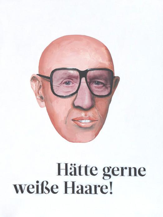 Kluger Kopf 5