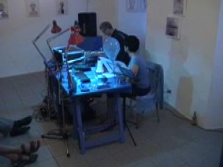 Gmunden20.08.2011Netz.mov
