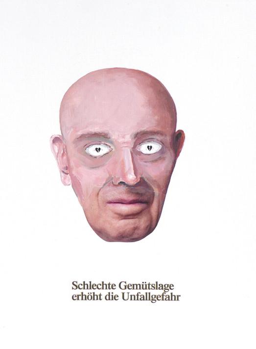 Kluger Kopf 4