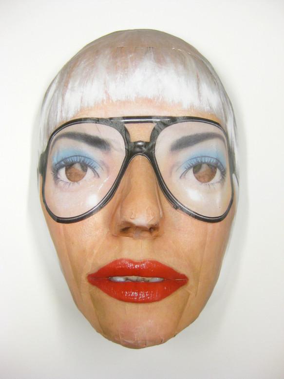 Maske³ Maskiert 2