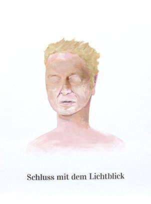 Kluge Köpfe