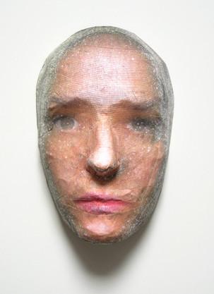 Maske³