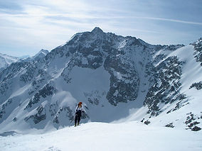 Skitour Rauris 13.03.04-20.03.04 171.jpg