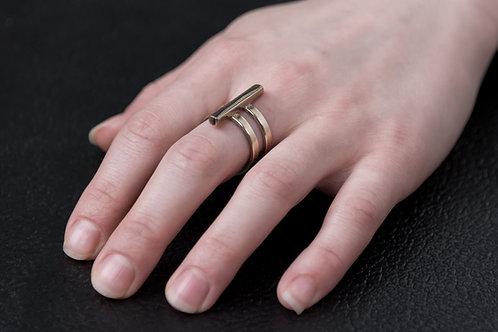 Garrote Ring