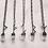 Thumbnail: Sacred Berkana Rune Necklace