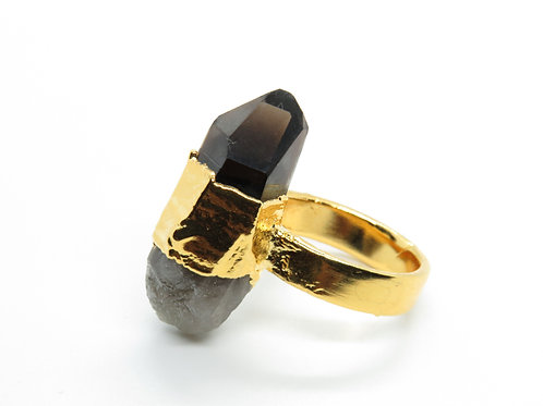 Smokey Point Ring