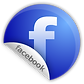 facebook-peeling-icon-png-clipart-image-