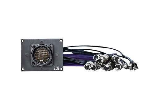UMP-5015-54MH