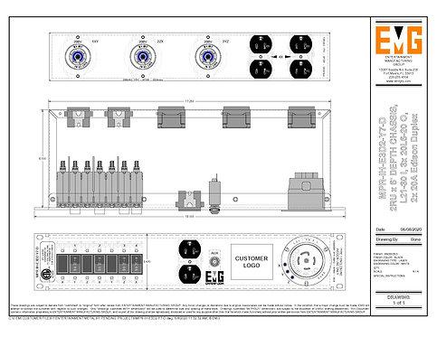 MPR-IH-E3D2-Y7-D