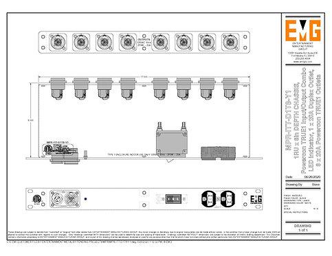MPR-ITT-D1T8-Y1