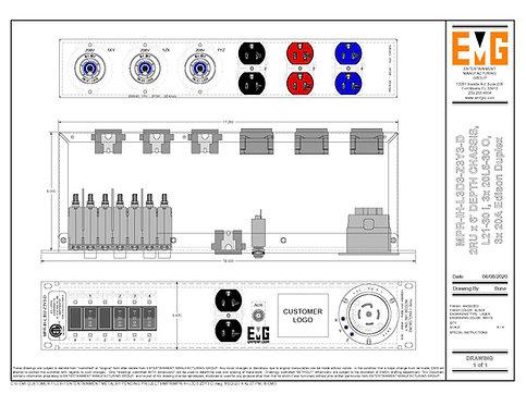 MPR-IH-L3D3-Z3Y3-D