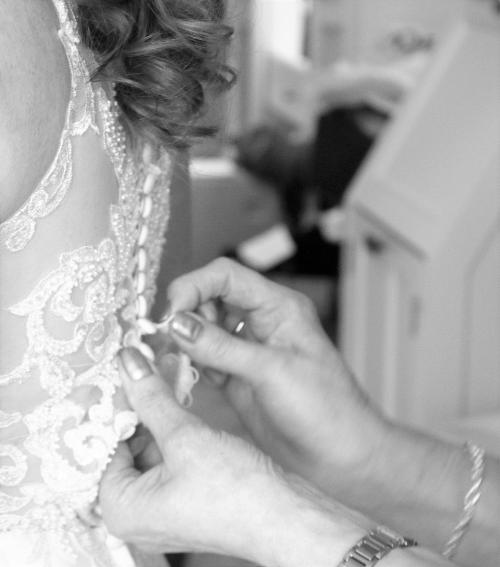 United Kingdom Wedding Photographers. Jenni Sulliven photographer - Located in Essex
